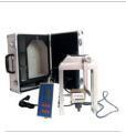 涂料粘结强度检测仪,饰面砖拉拔仪、拉拔式附着力测量仪