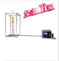 防火涂料大板法测定仪厂家直销,东莞涂料大板法测定仪厂家