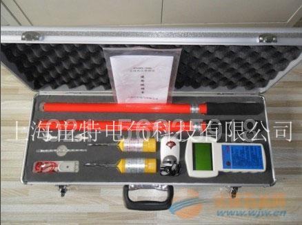 ...仪/WHX-II高压无线核相器/无线核相器   产品名称:   电工仪...