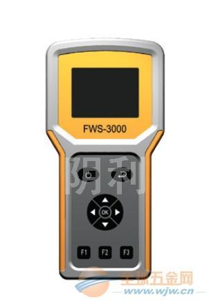 利得智能 除湿装置FWS-1002
