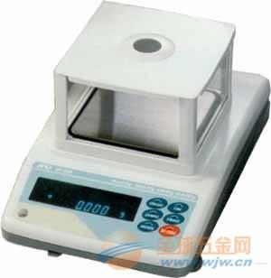 GF-3000电子天平