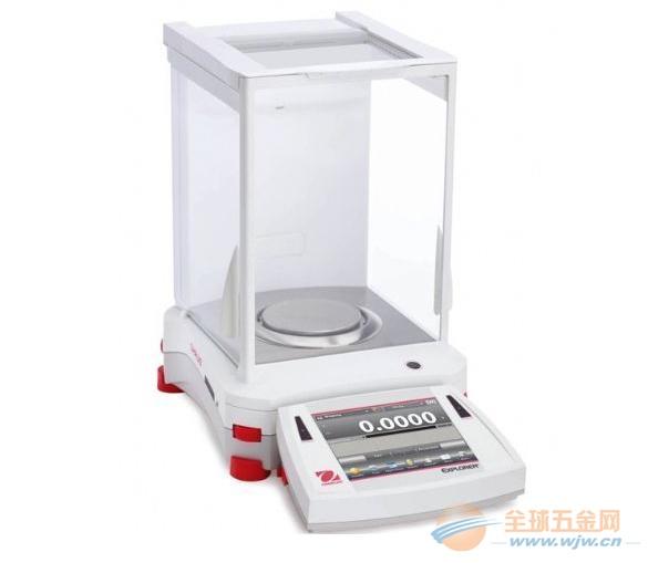 EP6101C电子天平