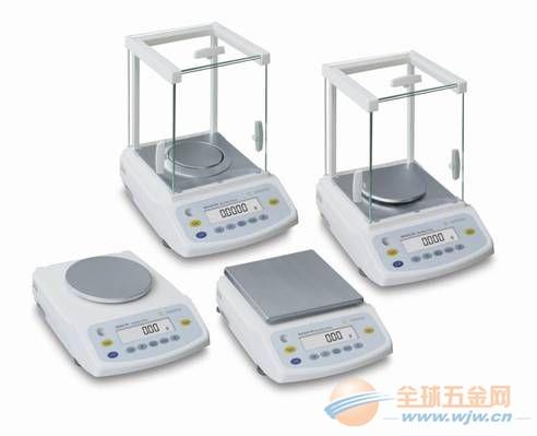 CPA225D电子天平