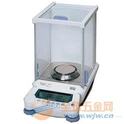 UX620H电子天平