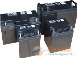 广州旧蓄电池回收 回收电池 ups蓄电池回收