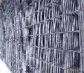 太原钢筋网片建筑网片电焊网片工地钢筋网片建筑网片电焊网片冀发钢筋网片建筑网片