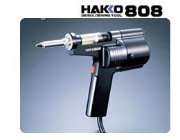 供应白光吸锡泵_轻便式吸锡枪808,白光808吸锡枪,白光吸锡枪价格-北京直销处