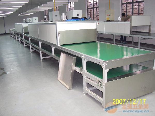 深圳废气处理设备 喷油设备 专业制作设计
