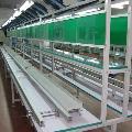 南山自动插件线设备 插件流水线厂家制作