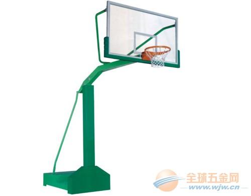 成都篮球架供应厂家、批发、销售、供应