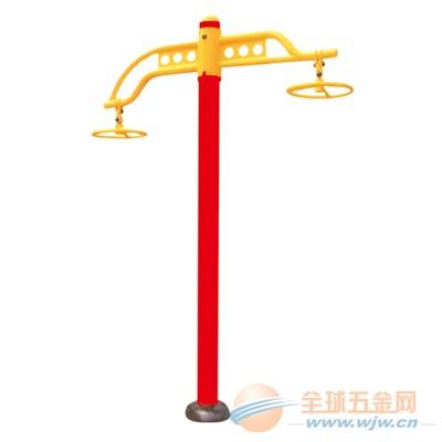 资阳体育健身器材13981801362成都青龙瑞豪体育设施工程有限公司