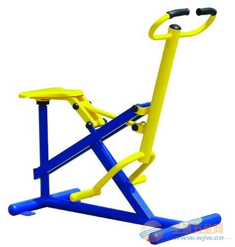 广场健身器材厂家直销价格更便宜实惠13981801362