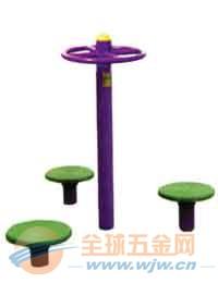 成都健身器材价格低廉选成都青龙瑞豪体育13981801362