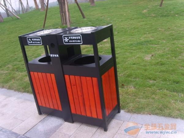 成都垃圾桶 成都青龙瑞豪垃圾桶批发销售13981801362