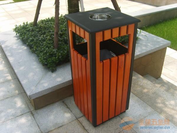 垃圾桶 成都青龙瑞豪厂家直销价格优惠13981801362