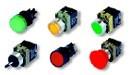 XB2BW33M1C 绿色带灯按钮