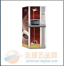 南京自动咖啡机,南京投币咖啡机,江苏投币咖啡机