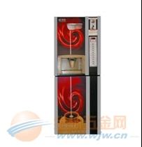 上海自动咖啡机哪里好,方便快捷咖啡机,自动咖啡机上海售后服务