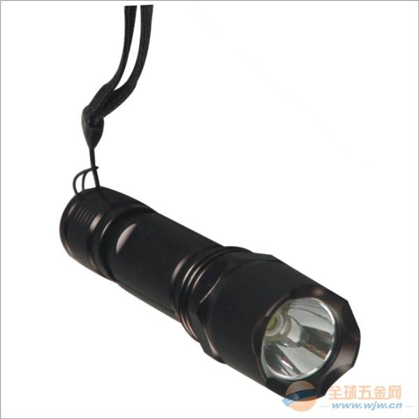 电筒JW7622价格(海洋王系列灯具厂家直销)