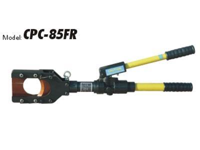 分离式液压电缆剪_cpc-50b液压电缆剪批发_液压电缆剪图片 液压电缆剪图片
