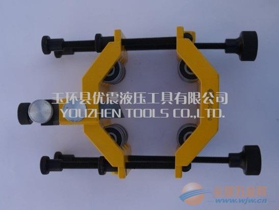 高压电缆剥皮器TSC-130(台湾马尔禄)