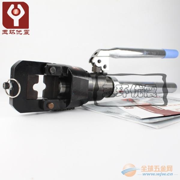 手动液压机240kn(最低批发价)