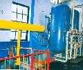 铁岭饮水设备 辽宁饮用水设备 吉林饮用水设备 黑龙江饮用水设备 内蒙古饮用水设备
