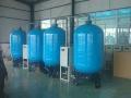 营口循环水设备 循环水过滤器