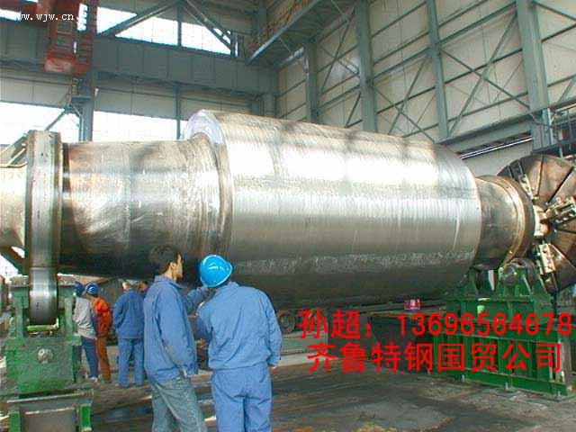 生产20Cr2Ni4A/18Cr2Ni4WA/军工钢/热锻圆钢/方钢/锻材/齿轮