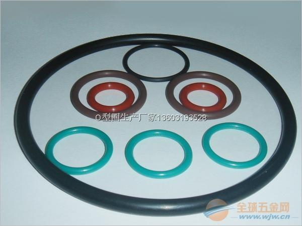 J型橡胶密封圈,U型密封圈,V型密封圈,Y型密封圈,Z型密封圈,橡胶密封圈