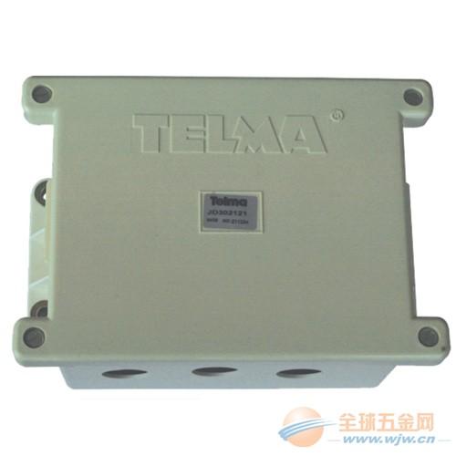 泰乐玛缓速器控制器 金龙全车配件