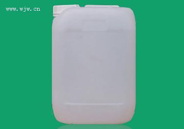 12l塑料桶-山东升庆云华威塑料桶厂