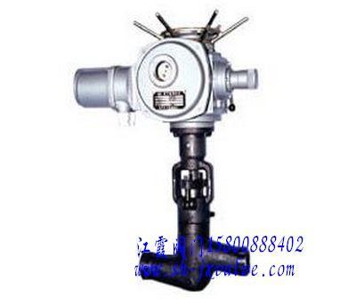 HTO-06CB美标安全阀,4L6美标安全阀,粗煤气安全阀
