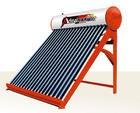 大连泡崖太阳能热水器维修|泡崖热水器维修