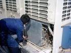 大连船用制冷设备维修|船舶制冷设备保养|船舶空调维修保养加氟