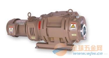 进口真空泵 油旋片式真空泵 G-10DA真空泵 ULVAC日本爱发科真空泵