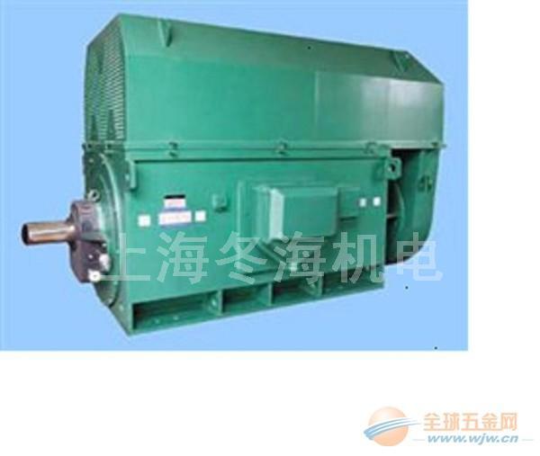 现货供应吴江市YKK8006-8 1600KW 10KV高压电机