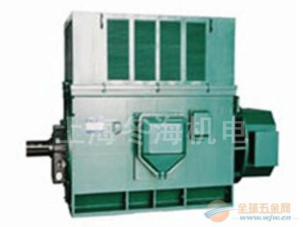 现货常熟市供应YKK7106-8 1250KW 10KV高压电机