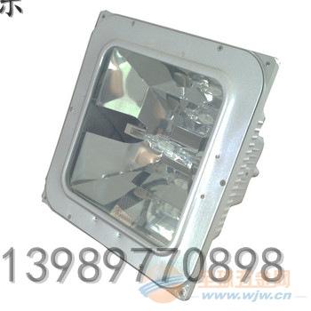 NFC9101低顶灯NFC9100价格详情