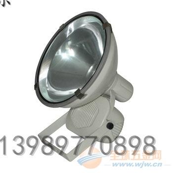 海洋王ZT6900B-J150W投光灯三防灯