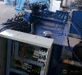 自动压板式珩磨机厂家