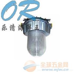 内蒙古海洋王灯具NSC9720 NSC9700 NFC9810