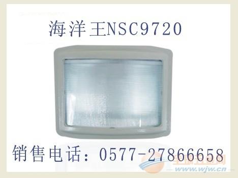 NFC9180 NFC9180 NFC9180 NFC9180 NFC9180