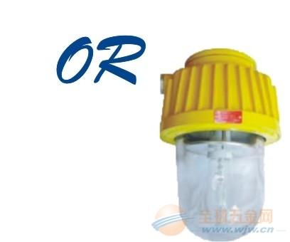 海洋王BPC8730、海洋王BPC8730防爆平台灯