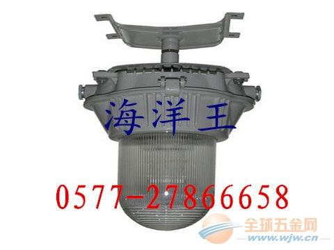 NFC9180防眩泛光灯简介