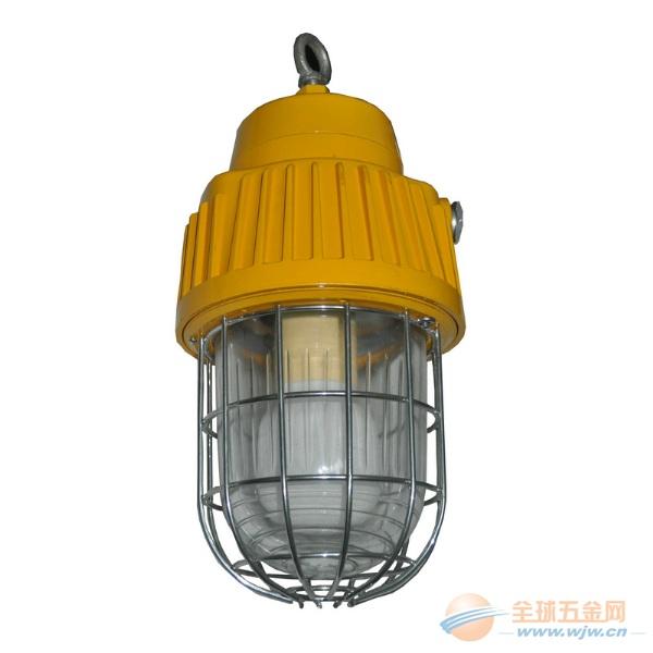 防水、防尘DGS70-127B(B)矿用隔爆型照明灯