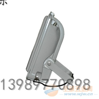 深圳直销BBFC8120