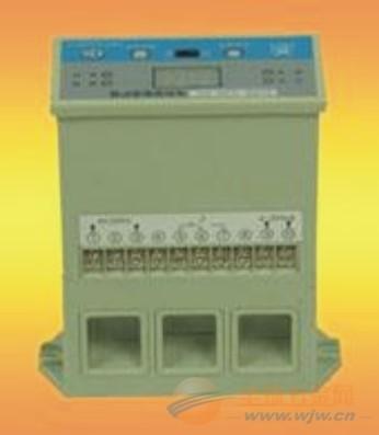 JRD22电机保护器