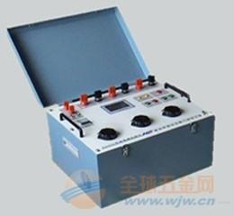 GYRJ电动机保护器测试仪
