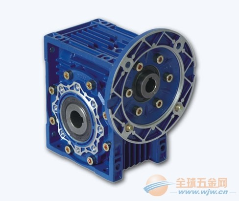 上海利昶铝合金蜗轮、NMRV蜗轮
